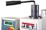 Фрезерно-сверлильный станок JMD-X2S, JET, фото 7