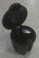 Пепельница АвтоВАЗ универсальная, фото 1