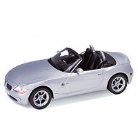 1/18 Welly Коллекционная модель BMW Z4