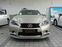 Обвес Tokio на Lexus GS , фото 1