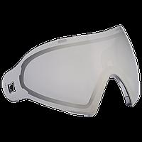 Линза для масок I4 и I5 Smoke silver