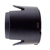 Бленда N-HB-29 на объективы Nikon AF-S NIKKOR 70-200 mm 1:2,8G ED VR;