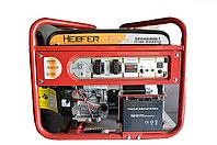 Генератор Helpfer SPG 6600, фото 1
