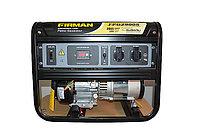 Генератор FIRMAN FPG2900S
