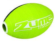 Мяч овальный (светящийся), фото 1