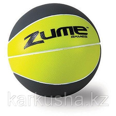 Мяч баскетбольный «Мини» 12,7 см