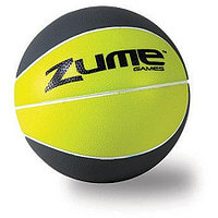 Мяч баскетбольный «Мини» 12,7 см, фото 1