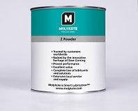 Molykote Z-POWDER - Твердая порошковая смазка