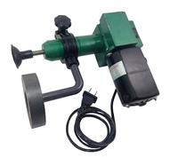 Притирка клапанов электрическая TS-88 (Китай) - TS-88