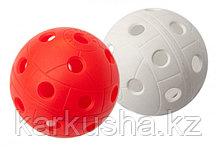 Комплект для игры в хоккей с мячом, флорбол «Junior Hockey»
