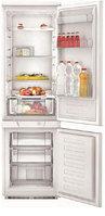 Двухкамерный холодильник Hotpoint-Ariston BCB 31 AA