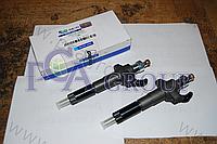 150118-00007 Форсунка DOOSAN MEGA400-V; S340LC-V; S420LC-V; S470LC-V; S500LCV;