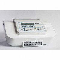 Аппарат для лимфодренажа Lympha Press Optimal комплект с комбинезоном