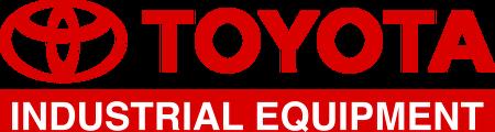 Запасные части на двигательToyota