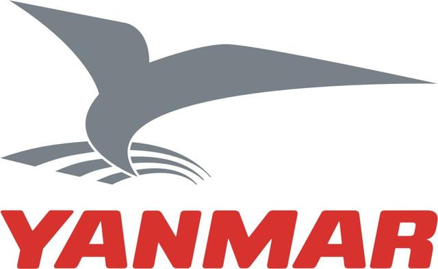 Запчасти на двигатель Yanmar