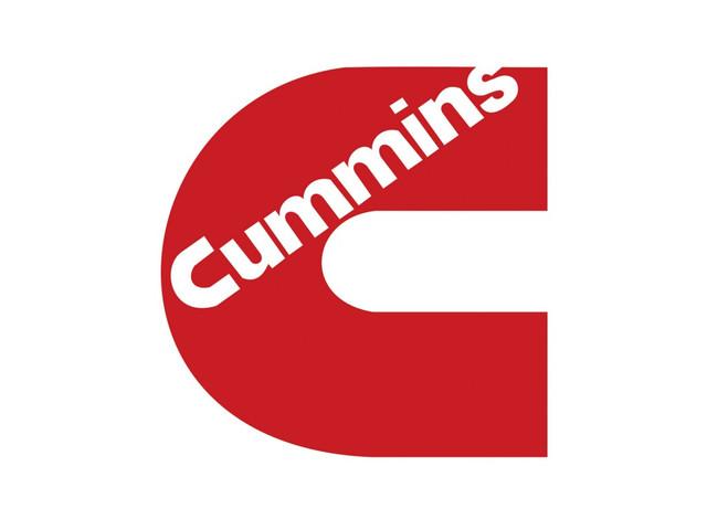Запчасти для двигателя Cummins