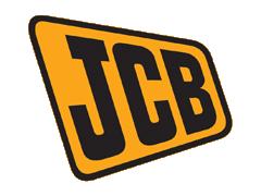 Запчасти для двигателей установленных на технике JCB