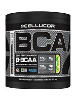 BCAA /Энергия BCAA COR-Perfomance, 345 gr.
