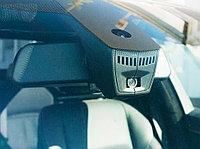 Видеорегистратор AXIOM split Car Vision 1100 FHD BMW edition