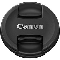 Крышки на объектив CANON