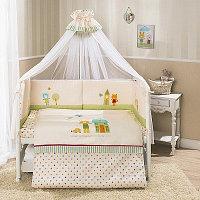 Комплект в кровать ГЛОРИЯ HAPPY DAYS, фото 1