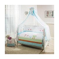 Комплект в кровать Глория HELLO, фото 1
