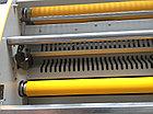 Рулонный ламинатор YELLOW 3812, фото 5