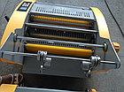 Рулонный ламинатор YELLOW 3812, фото 6