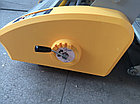 Рулонный ламинатор YELLOW 3812, фото 7