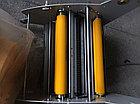 Рулонный ламинатор YELLOW 3812, фото 8