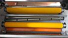 Yellow 3866 - рулонный ламинатор с автоматической фрикционной подачей, фото 3