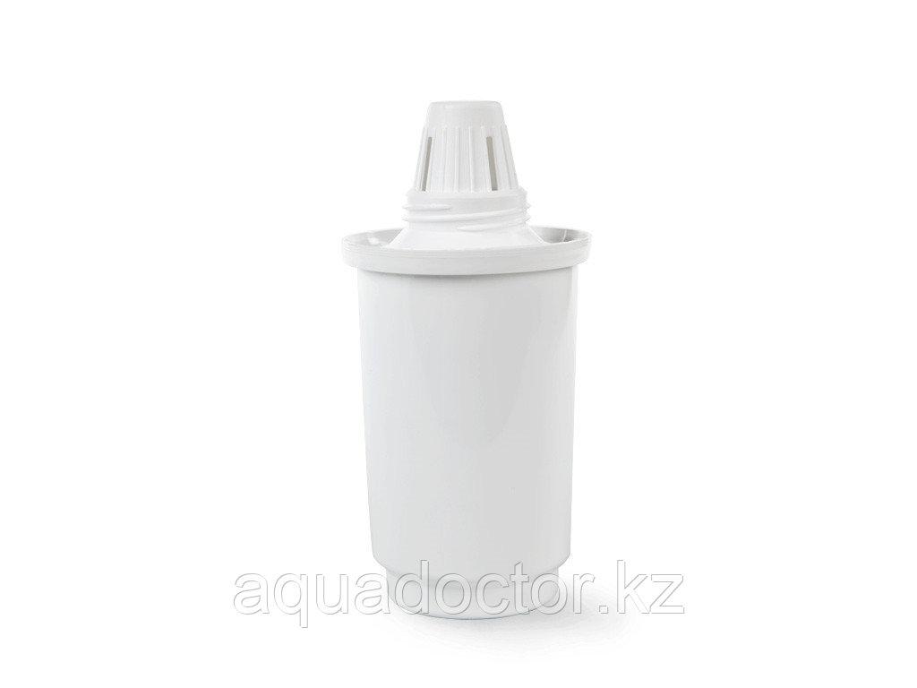Картридж 302 для фильтра-кувшина