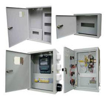 Низковольтное оборудование в Алматы