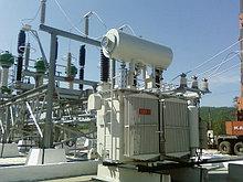 Высоковольтное оборудование в Алматы