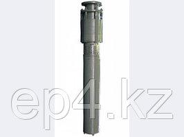 Насос скважинный ЭЦВ 4-4-100