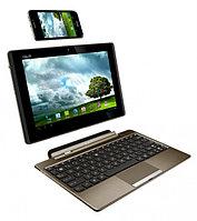 Ноутбуки,компьютеры, планшеты,...