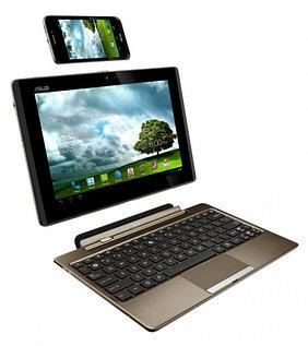 Ноутбуки,компьютеры, планшеты, моноблоки,фотоаппараты Алматы