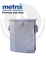 Счетчик для газа Metrix G40