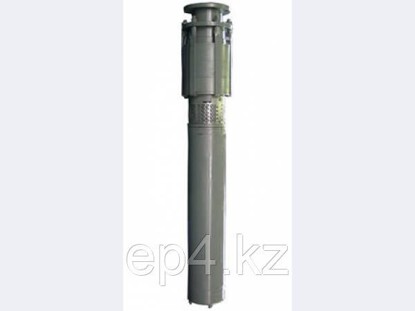 Насос скважинный ЭЦВ 4-8-140