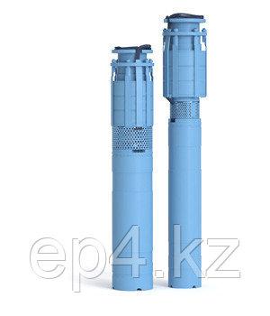 Насос скважинный ЭЦВ 4-10-100