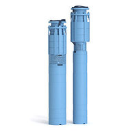 Насос скважинный ЭЦВ 4-10-100, фото 1