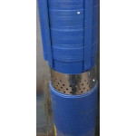 Насос скважинный ЭЦВ 6-25-120