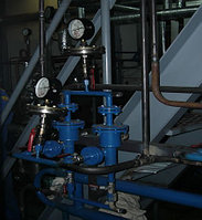 ФИЛЬТР для очистки жидкости от механических примесей