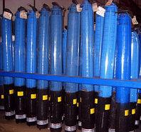 Насос скважинный ЭЦВ 10-65-65, фото 1
