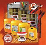 Огнезащитная краска для металла Pirex metal max, фото 2