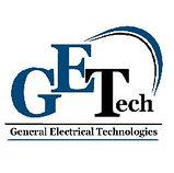 Устройство управления и защиты электропривода задвижки без применения концевых выключателей ОВЕН ПКП1, фото 3