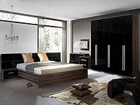 Модульная спальня Грация на заказ, фото 1