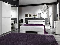 Спальня Анталия, на заказ в Алматы, фото 1