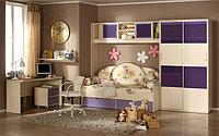 Мебель для детской комнаты в Алматы, фото 1