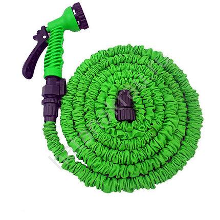 Поливочный шланг X hose 45м, фото 2